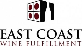 East Coast Wine Fulfillment